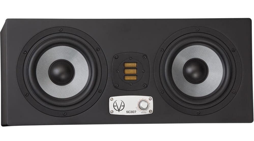 Eve audio SC307 5