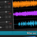What are Stems in Music? 4 Benefits + Huge Guide!