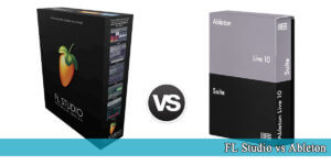 Read more about the article FL Studio vs Ableton: Best Usages for those 2 Giants!