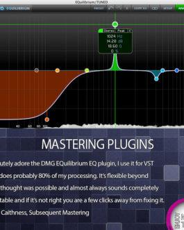 """Various Mastering Tips"" – by Mixing Tips"