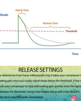"""""""Various Compression Tips"""" – by Mixing Tips"""