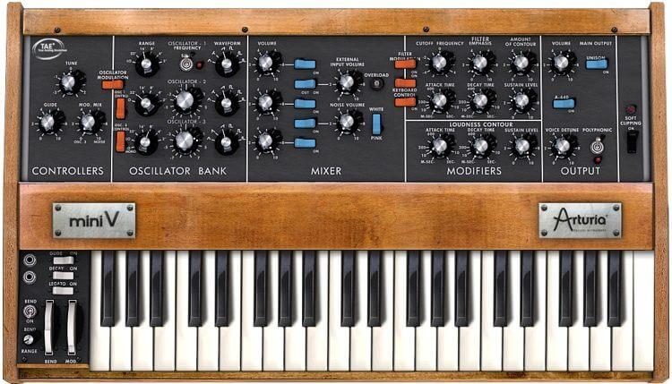 Top 5 Bass VST Instruments
