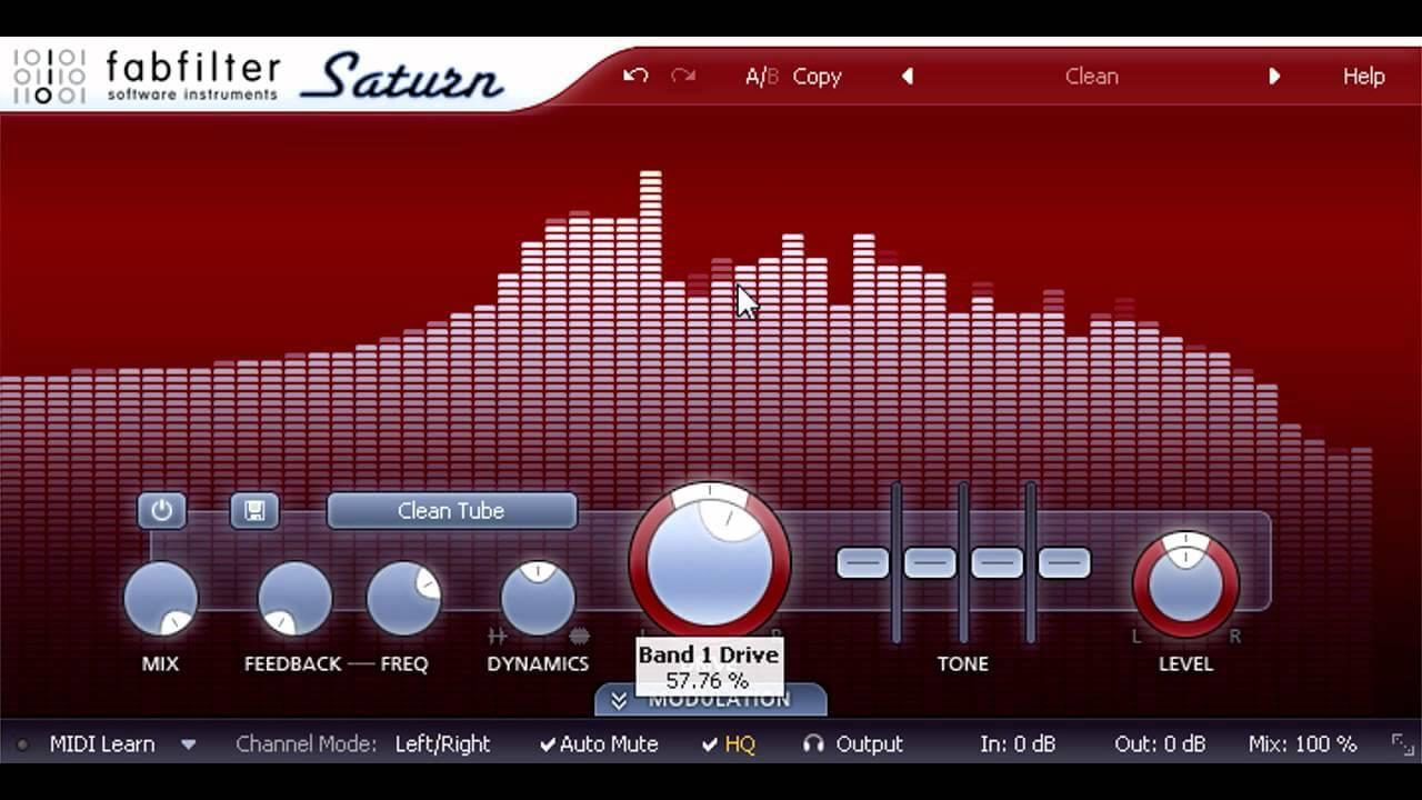 vocal mixing plugins