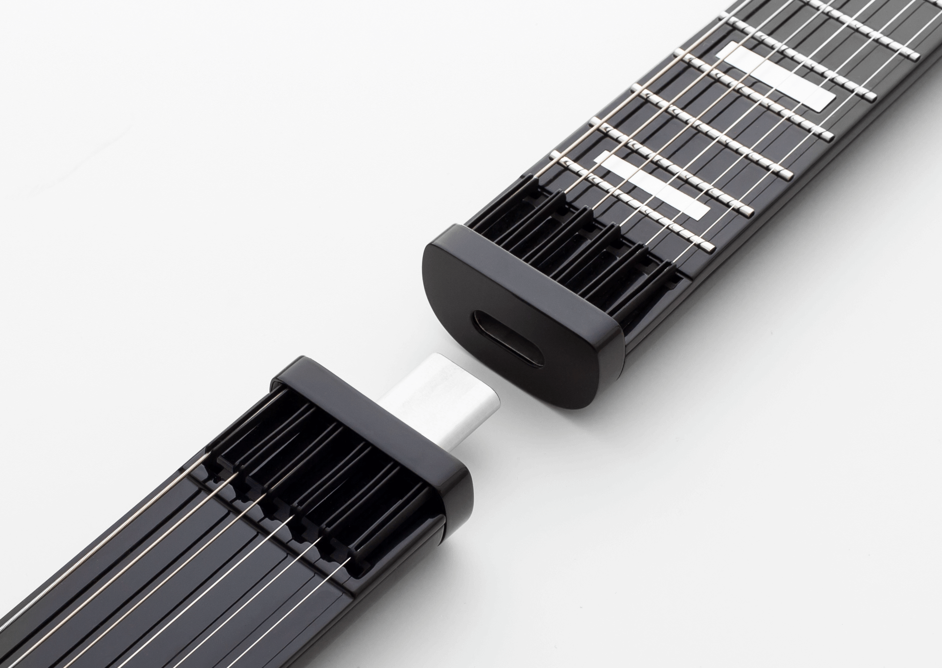 jammy guitar