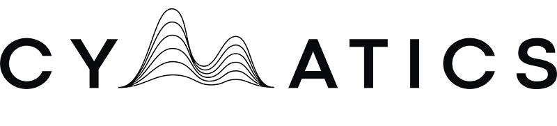 Cymatics Logo