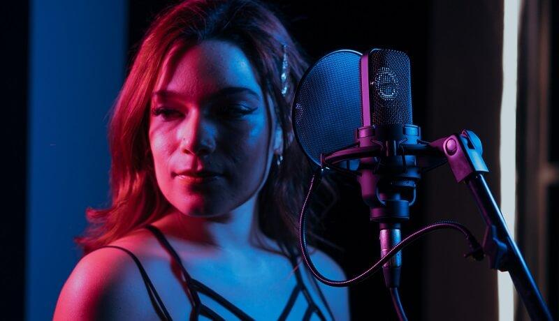 recording vocal doubles